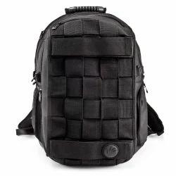 Custom Designed Laptop Bags