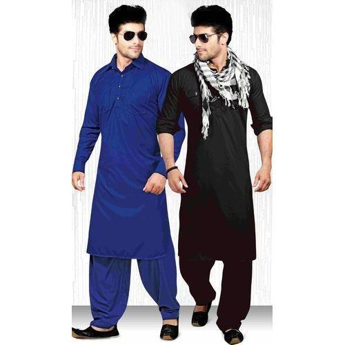 Fancy Men Pathani Suit For Ranveer Singh