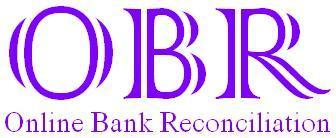 online bank reconciliation service in chennai nirvig business