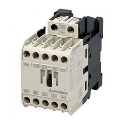 MMP-T32LF0.63A Motor Protection Circuit Breaker