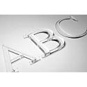 Acrylic Laser World Cutting Service