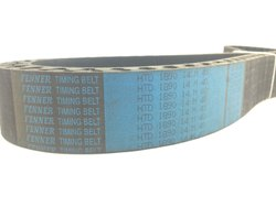 Timing Fenner Belt