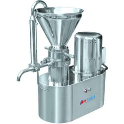 Exim Colloid Mill