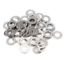 AISI 316 Washers