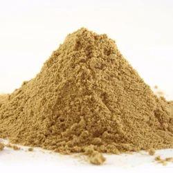 Fenugreek Extract 20-60%