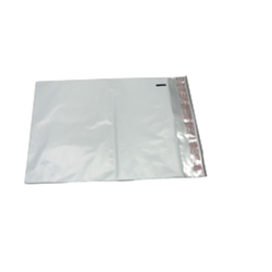 PP Printed Tamper Proof Courier Bags c22c59566465e