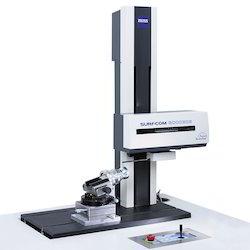 Contour Measuring Machine Contracer Manufacturers