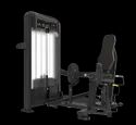 AP-075 Abductor Machine