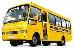 School Bus Insurance Services