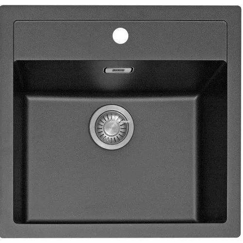 Franke Kitchen Sink Tectonite 610