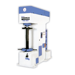 Brinell Hardness Testing Machine