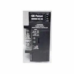 IC693CHC392C GE Fanuc Power Supply
