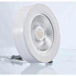 Ceramic 5W Cob Light