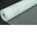 Fibre Glass Mesh Cloth (145 GSM)