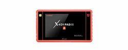 Launch X431 Pad II Car Scanner