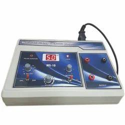 Muscle Stimulator Diagnostic MS-10