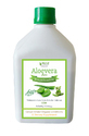 Sugar Free Aloe Vera Juice