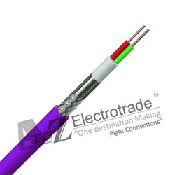 Profibus Cable