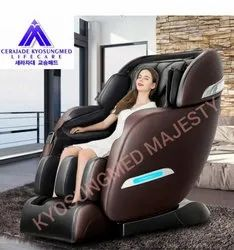 Kyosungmed Magesty Massage Chair