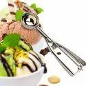 Cheaper Zone Ice Cream Scoop For Kitchen And Ice-cream Store