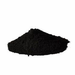 Kolorjet Solvent Dyes Solvent Black 7