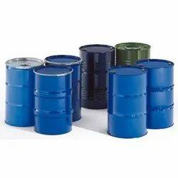 IGEPAL CA 897 (TRITON X-405 (70%) Surfactant)