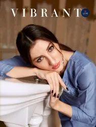 New Designer Lymi Kurti For Ladies Wear