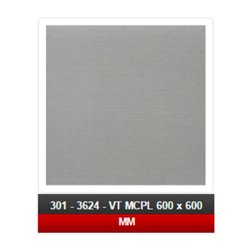 301-3624 VT-MCPL 600 x 600mm Fashion Tiles