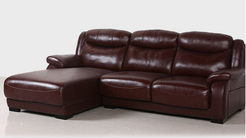 Amazing Read More. Adjustable Lounger Sofa