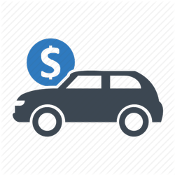 Banks & NBFC's Car Loan, KYC & Income documents, Depends On Banks