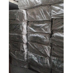 LRB Hot Insulation Material