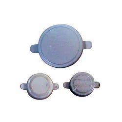 Plain Drum Seal
