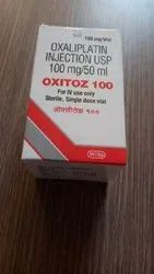 Oxitoz Injection