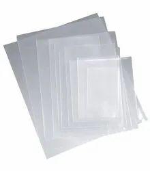 PP Plastic Liner