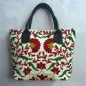 Suzani Hand Bag