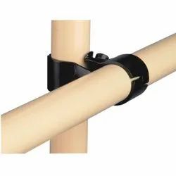 YES - 4 ABS Pipe Metal Joint