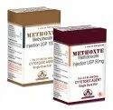 Methotrexate Injection USP 50mg/ 100mg