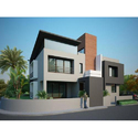 3D Home Elevation Service
