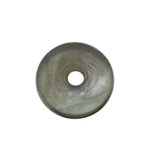 Pvc Tap Die Cut Rubber Washer at Rs 80 /pack | Tap Rubber Washer ...