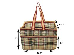 Horse Utility Bag