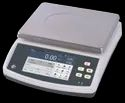 ANM T-Scale Q7 Series Benchtop Scales - Q7-20-15K-M