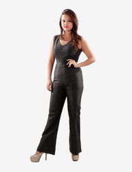 667cdeac3819 Jumpsuit - Manufacturers   Suppliers in India