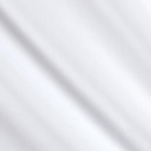 Cotton Satin Lycra
