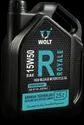 Petrol Engine Oil 15w50