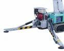 Iteco IM R 15 Aerial Work Platforms