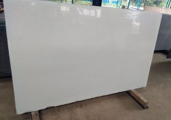 White Vietnam Marble, For Flooring, Thickness: 16-20 mm