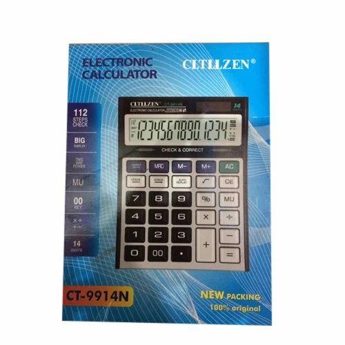 By billupsforcongress || Rs Calculator