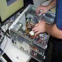 Location Visit Desktop Computer Repair Service