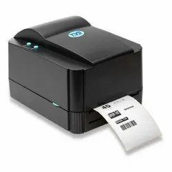 TVS LP 45 Lite Barcode Printer