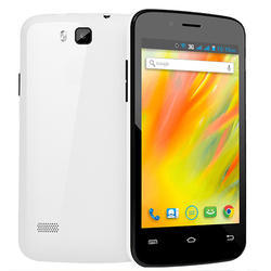 4 Inch Smatphone With 512 MB RAM